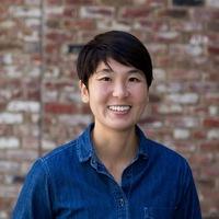 Meg Nakamura