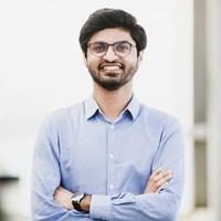 Swapnil Jain