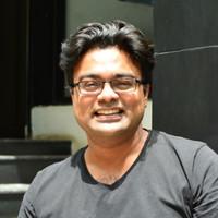 Sriharsha Setty