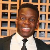 Isaiah Udotong