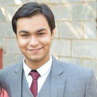 Anand Chowdhary