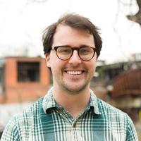 Matt Feury