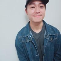 Min Jin Chong