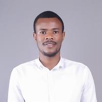 Mesongo Sibuti