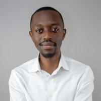 Joel Kapongo