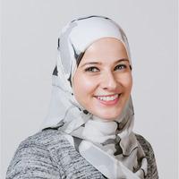 Nadine Housri