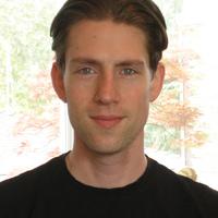 David Gausebeck