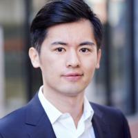 Vincent Jiang