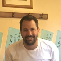 Francescu Santoni
