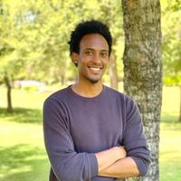 Abel Mengistu
