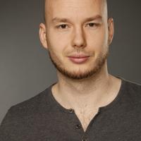 Alexander Murer