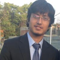 Aditya Prasad