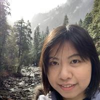 Wenjing Yu