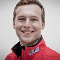Alex Kolchinski