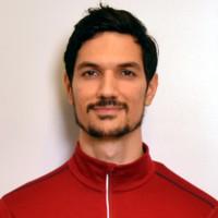 Louis-Victor Jadavji
