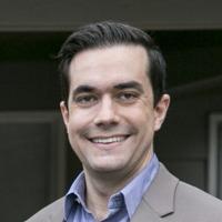 Matt Wilkerson