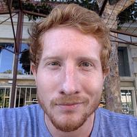 Jason Kraft