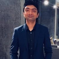 Priyank Singh