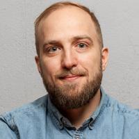 Frode Jensen