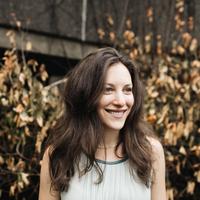 Carolyn Edelstein