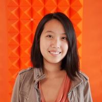 Liz Tsai