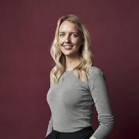 Camilla Falkenberg