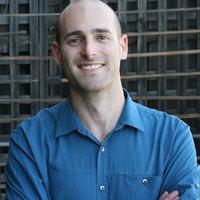 Jared Goodner