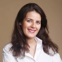 Sophia Alj