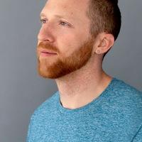 Zach Dixon
