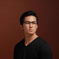 Jeremy Zhang
