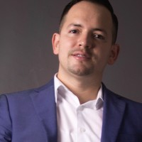 Armando Soltero