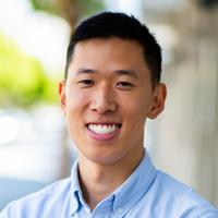 Josiah Tsui