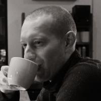 Alexander Klizhentas