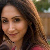 Maryam Ziaei