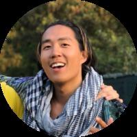 Jeff Tang