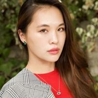 Celine Tien