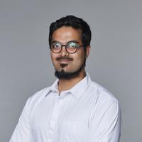 Prashanth Balasubramanian