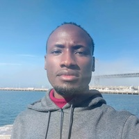 Eric Kirima