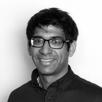 Nilkanth Patel