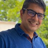 Tarun Bhambra