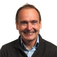 Bruce German