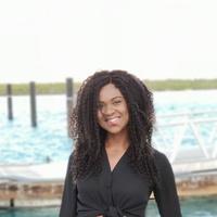 Jen Nwankwo