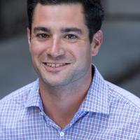 Michael Cantalino