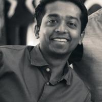 Arjun Paul