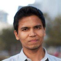 Vineet Singal