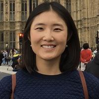 Jaclyn Chen