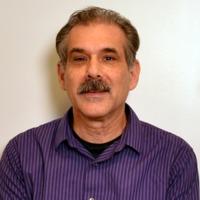 Todd Kesselman