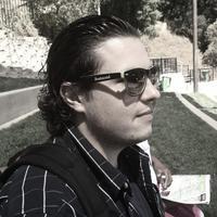Brandon Leonardo