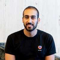 Ahmed Elsamadisi