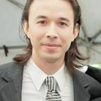 Juan Felipe Yee De León